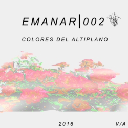Emanar002-adelante