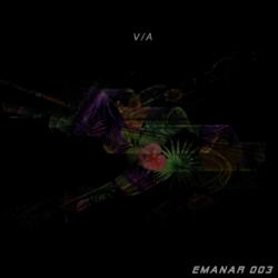 Portada-Emanar-003