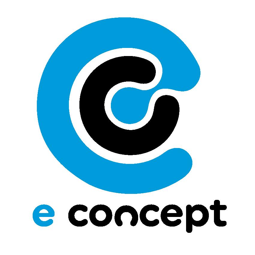 E-Concept